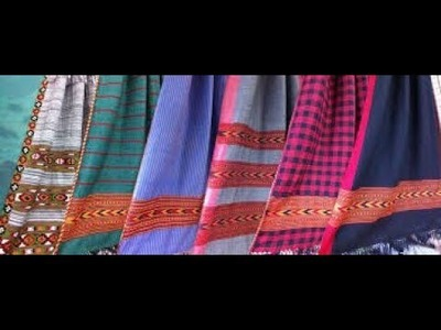 HimalayanKraft - A true name for Genuine Kullu Shawls--An Intro and How we Bring Genuity to You.