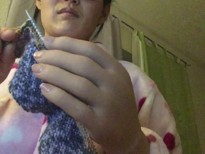 Myo Prothese Stricken, robot prosthesis knitting, 脑控假肢编制,possibly? 可能吗?2