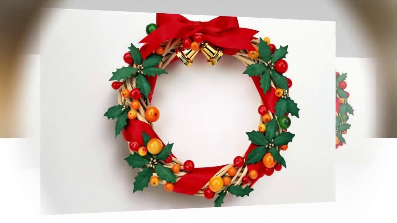 65 Christmas Garland Decorations Ideas Christmas Decorating Ideas