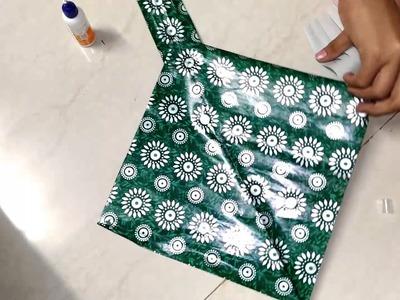 DIY How To Make kite At Home | Using Paper | Life Hacks