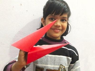 EASY PAPER BEAK,SIMPLE PAPER CRAFT FOR KIDS