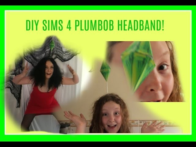 (sims halloween costume)  sc 1 st  MyCrafts.com : sims costume halloween  - Germanpascual.Com