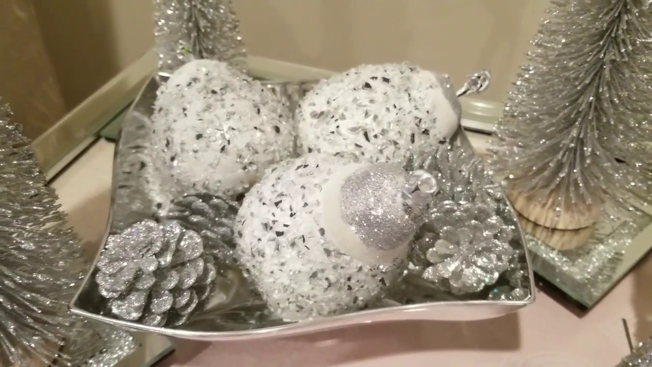 ????????Christmas DIY & Decor Challenge.Hosted by The DIY Mommy????????