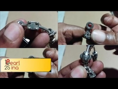 How To Check The Authenticity Of Your Pandora Charms Jewelry????