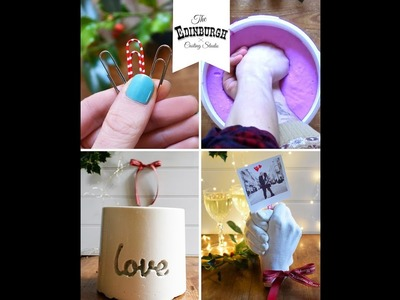 Amazing DIY Gift in 5 Steps Using a Paperclip!