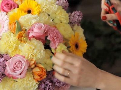 Save Big with GlobalRose DIY Wedding Flowers Combos!