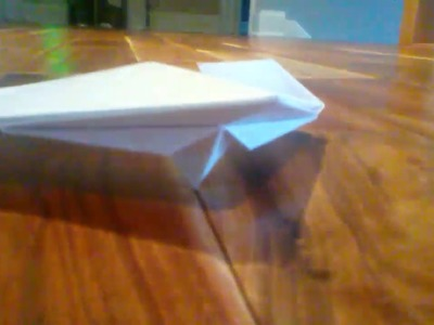 Paper, Paper iPhone X, Paper iPhone X, How to make aeroplane