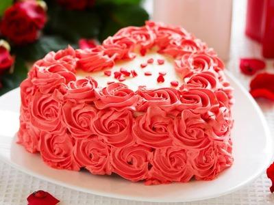 Amazing Cake Decorating Compilation #1 | Most Satisfying Cake Video - Chocolate Cake Design Ideas