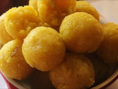 Ladoo.laddu.ladoo recipe in malayalam
