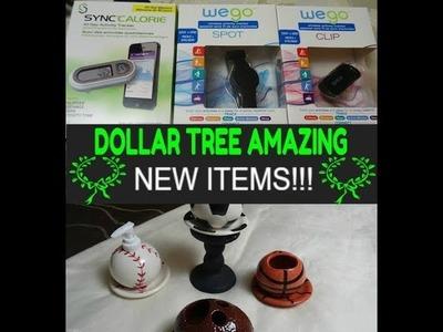 ❄️⛄????⛄❄️DOLLAR TREE HAUL AMAZING NEW ITEMS❄️⛄????⛄❄️