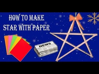 Цветы каллы модульное оригами.» — карточка пользователя Марина З ...   300x400