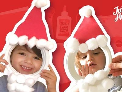 CHRISTMAS ACTIVITIES FOR KIDS  - ACTIVITIES FOR KIDS  - DIY tutorial