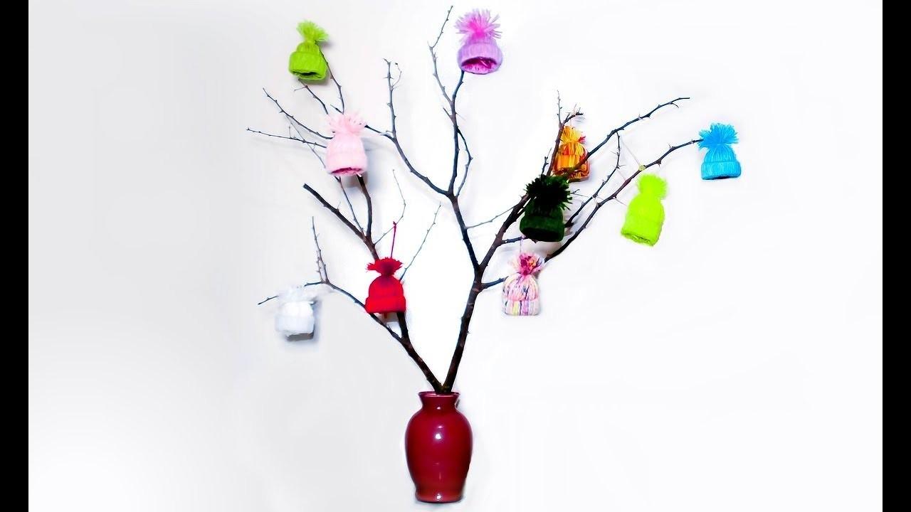 Diy Room Decor Easy Crafts Ideas For Christmas Christmas