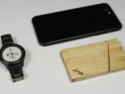 How to make amazing Gift | DIY