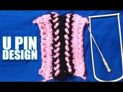 New Beautiful Knitting pattern Design #44 2017
