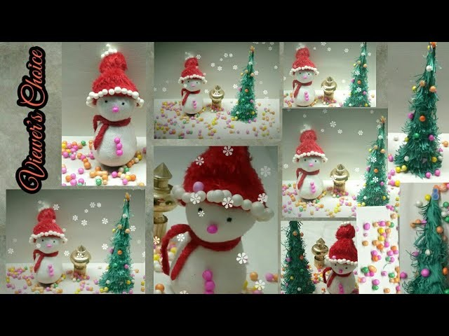Super Diy Christmas Decorations Easy Holiday Room Decor Idea New Download Free Architecture Designs Scobabritishbridgeorg