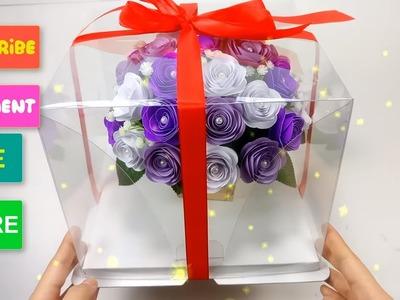 Diy Gifts For Boyfriend Valentines Day, Diy Gift ideas   Diy BigBoom