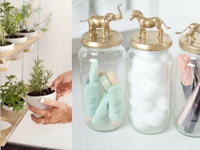 DIY Life Hacks & Ideas   Awesome New Product #1