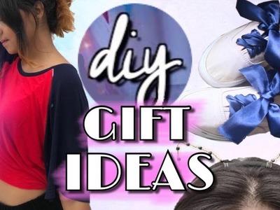 Last Minute DIY Gift Ideas | For Christmas, Birthday, girlfriend, BFF |