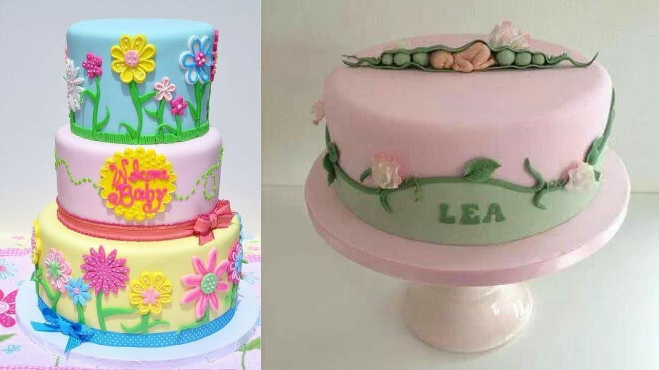 Top 13 Amazing Chocolate Cake Decorating Tutorial