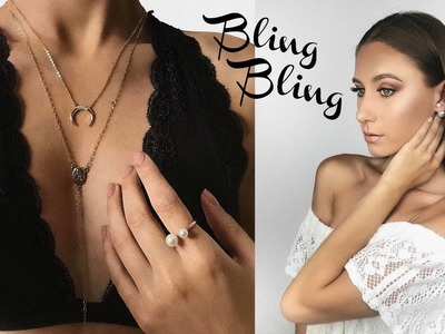BEST PLACES TO GET JEWELRY