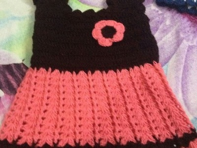 Sweater Diy Beginner Sewing Two Piece Toddler Knit Set Diy