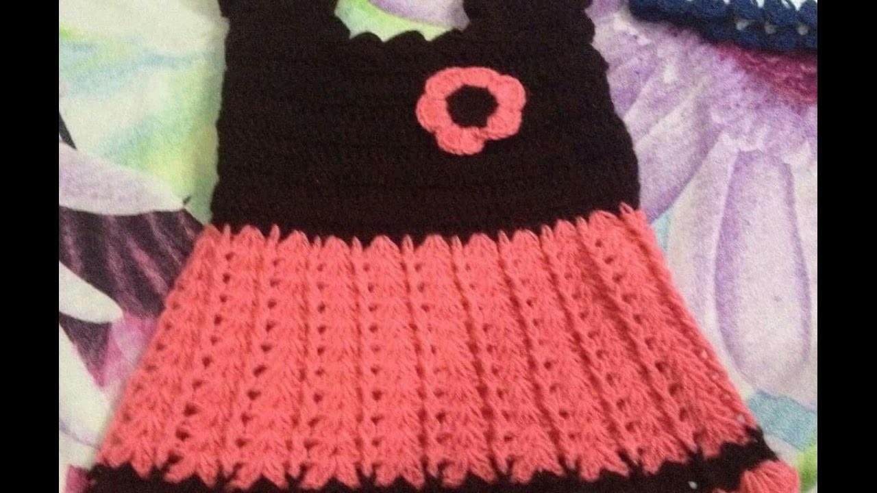 b58918e4814ae New design in Hindi - Sweater design