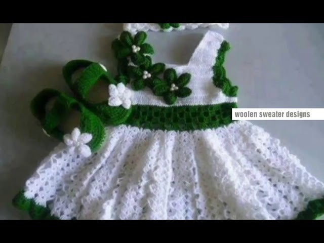 3e4e0adb7 New sweater design for kids or baby in hindi
