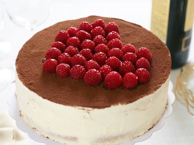 TIRAMISU CAKE recipe - Cách làm bánh TIRAMISU - How to make TIRAMISU CAKE