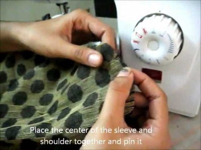 Kameez.Kurti Stitching -Final-  4.4