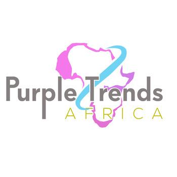 purpletrendsafrica
