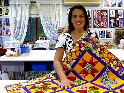 Quilting Classes Geelong How To Sew A Quilt Lessons