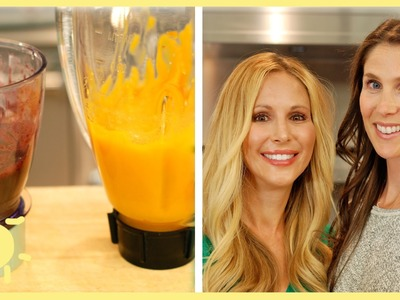 EAT   Baby Food Recipes, How To & GIVEAWAY!!!