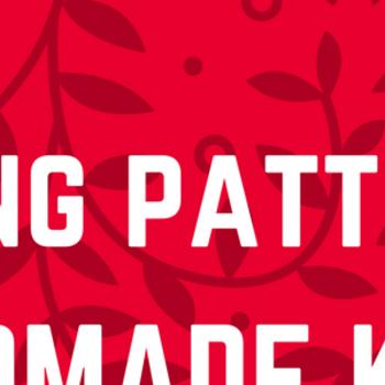 knittingstudio