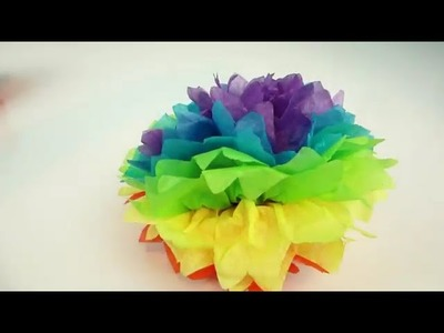 Make folding fabric kite for kids in my art and craft programme for paper craft how to make paper flower mightylinksfo