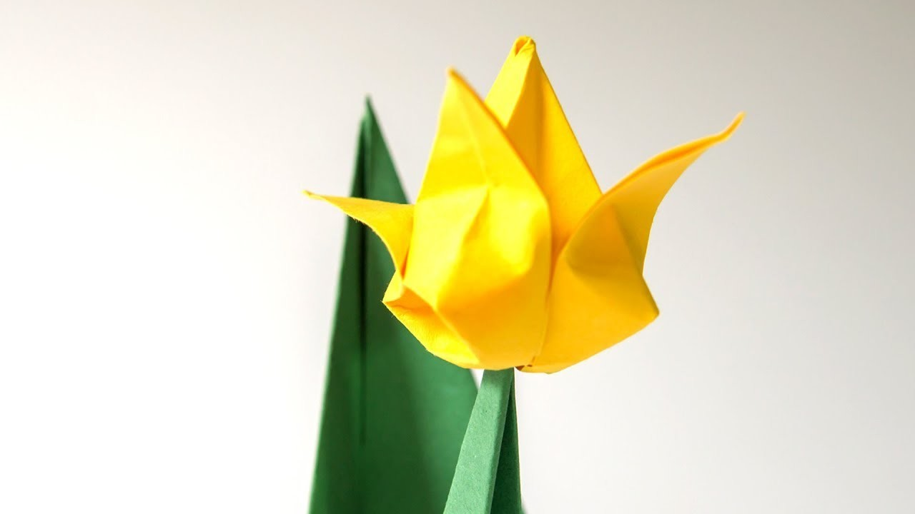 Paper Flowers For Kids Diy Craft Ideas By Craftikids