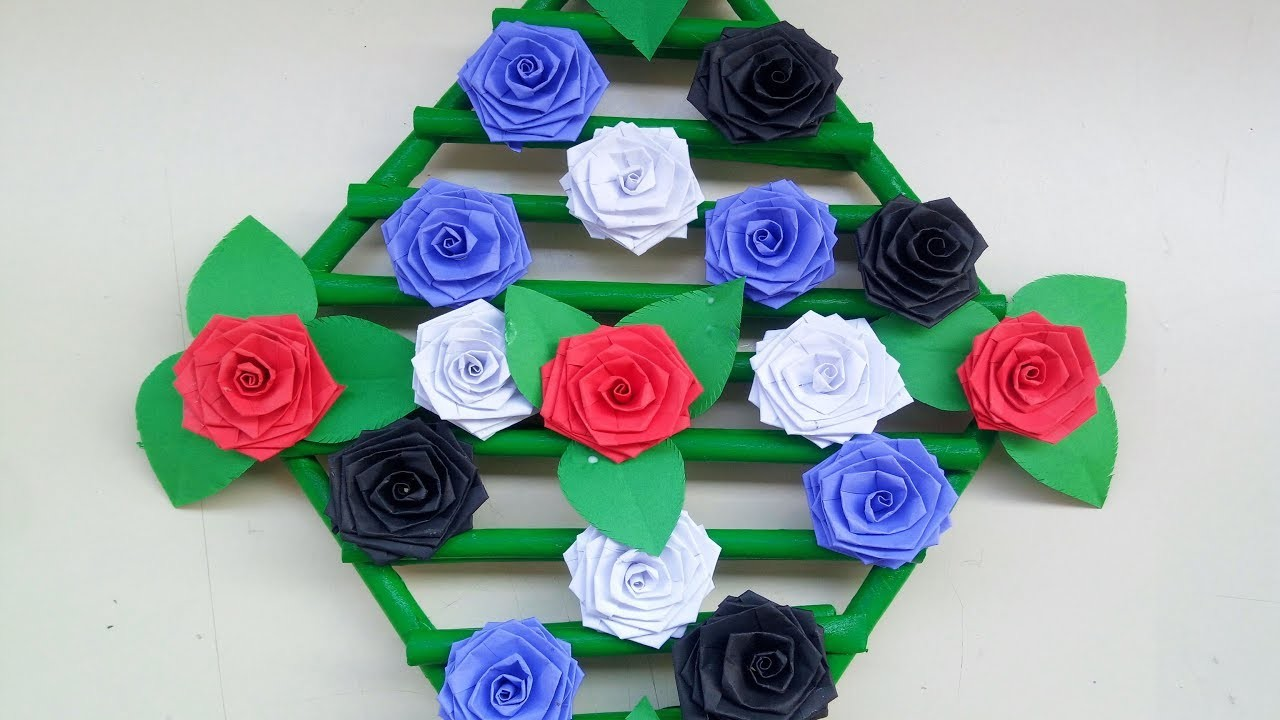 How to make paper quilling rose flowers flowers healthy how to make paper quilling rose flowers images flower decoration ideas how to make paper quilling mightylinksfo