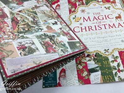 Christmas Bonus Ultimate Mini Album PART TWO