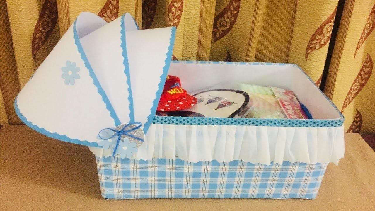 Newborn Baby Boy Gift Ideas Gift Ideas