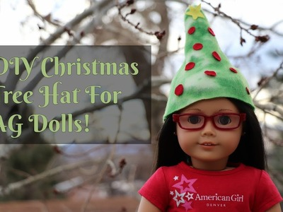 doll diy american girl doll cat ears inspired by agloviesparkies