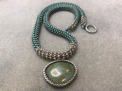 PRAW Mega Necklace
