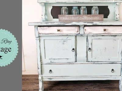 What To Do With Missing Drawers In Furniture