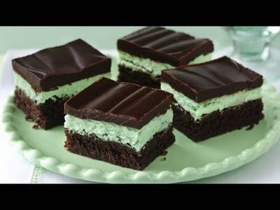 8 Easy Chocolate Recipes - How To Make Chocolates At Home #9