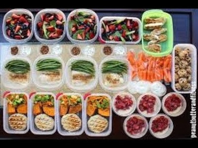 Low Carb Keto Meal Prep 30 Lbs Weight Loss Challenge