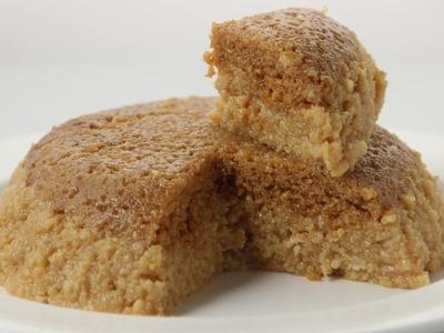 Milk Cake | Cooksmart | Sanjeev Kapoor Khazana