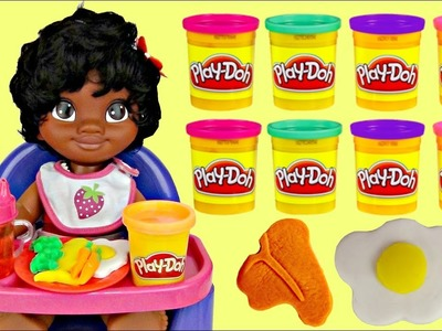 MOANA Play-doh Sizzlin' Stovetop Kitchen Creation Playset
