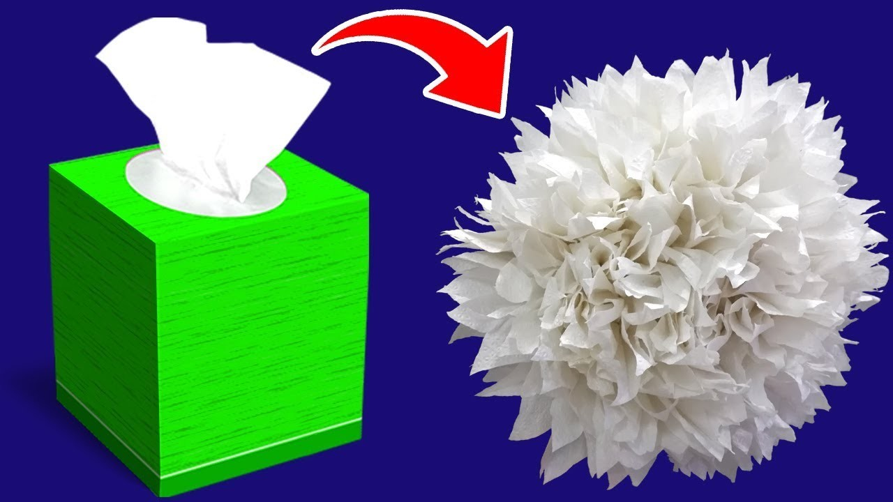 tissue paper ideas crafts paper flowers with tissue paper flowers with 5590
