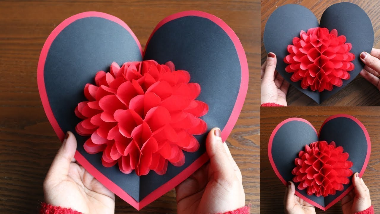 5 Minute Crafts Diy Projects 5 Min Crafts For Kids Paper Craft