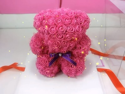 Diy Gifts For Guys (boyfriend.husband.fiancé.partner) Valentine's Day #2
