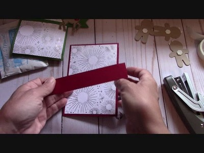 2 Ways To Make Hot Cocoa Packets For A Craft Fair Or Gift